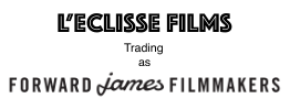 L'eclisse Trading Logo