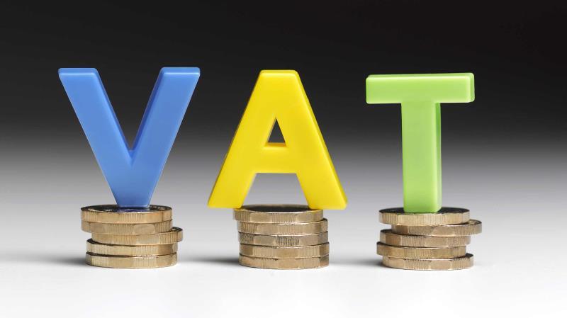 vat registration vat returns dubai