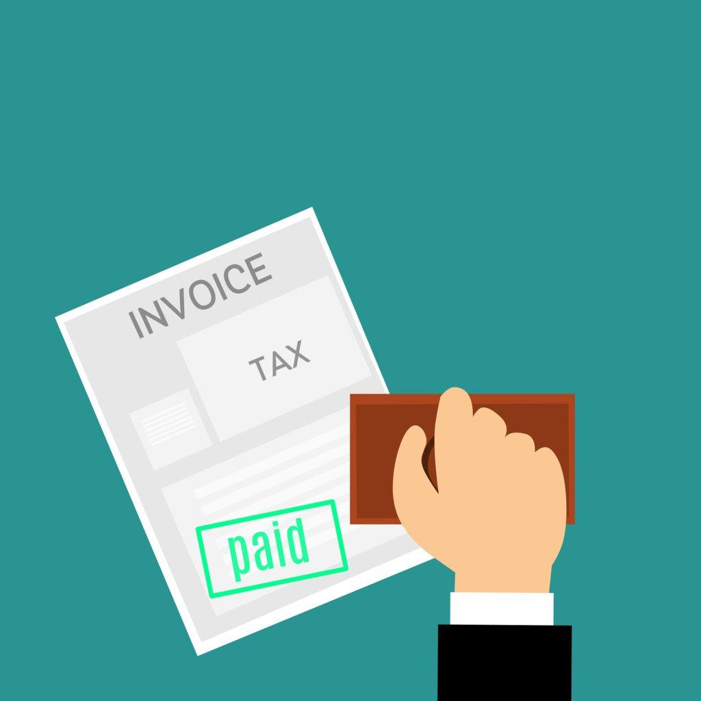 Tax 4266792 1920
